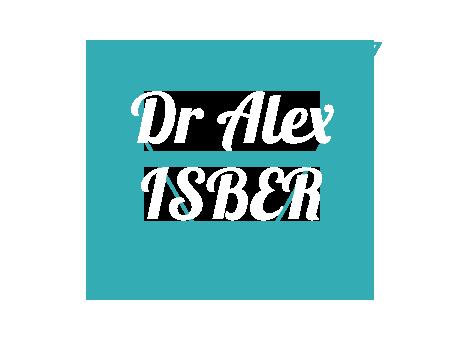 Dr ISBER